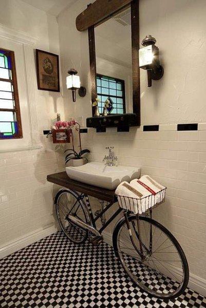 bikebathroom