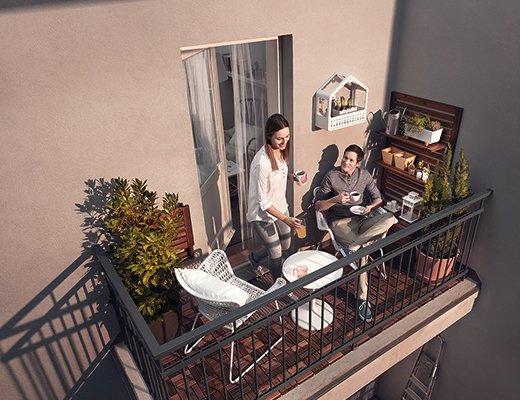 balcon-caffe_1
