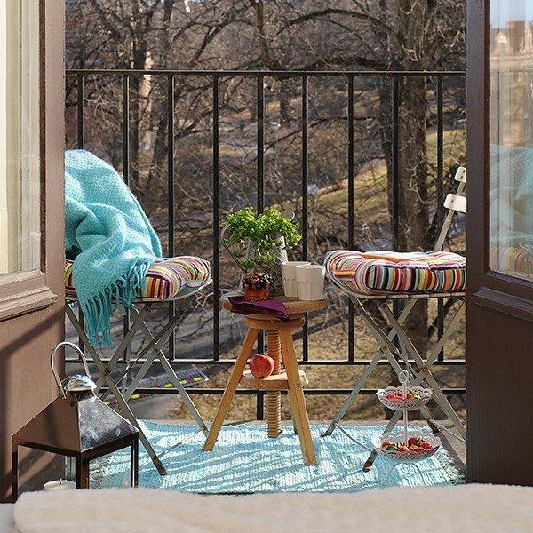 swedish-balcony-finishing-and-arranging-ideas-3-3