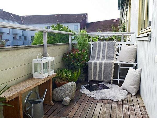 swedish-balcony1