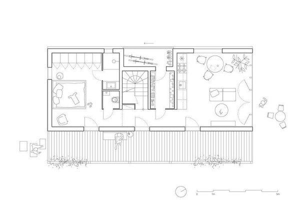 023-family-house-jrkvc