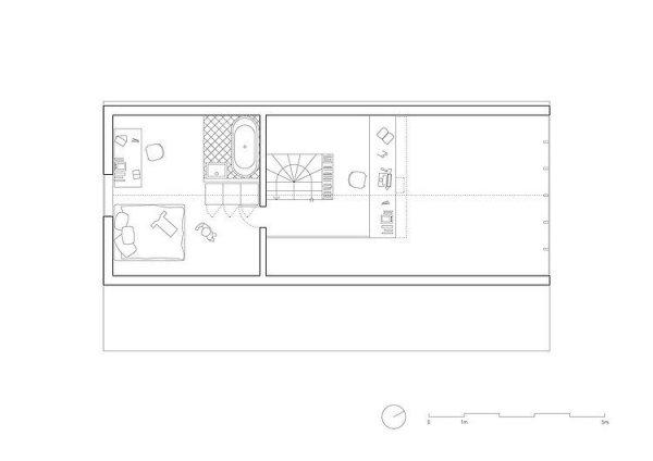 024-family-house-jrkvc