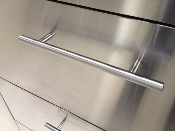 Ikea-Kitchen-Cabinet-1468