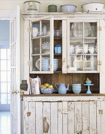 barn-wood-kitchen-cabinet-htours1005-de