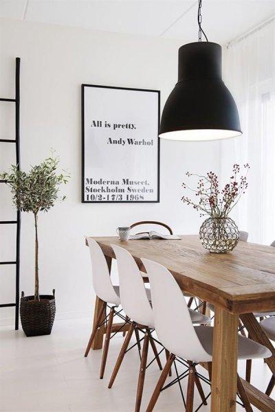 cool-scandinavian-dining-room-designs-38