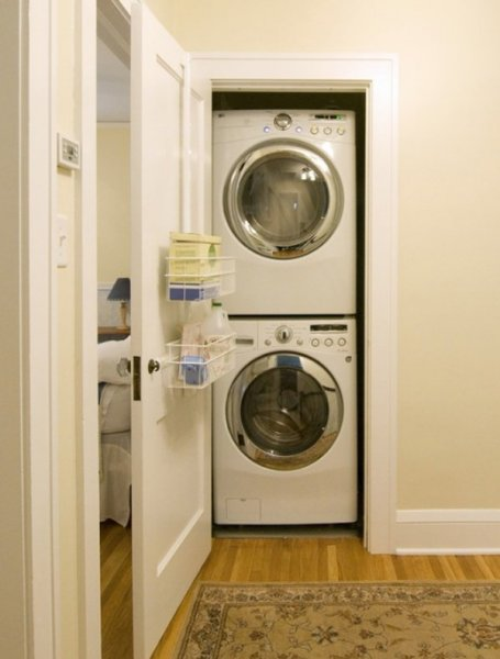 20-small-laundry-room-storage-cabinets