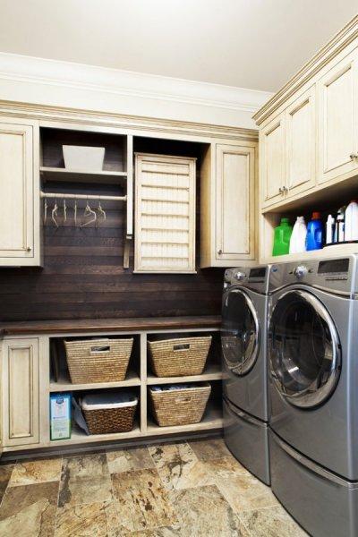 Laundry-Room-Design-Ideas-06-1-Kindesign