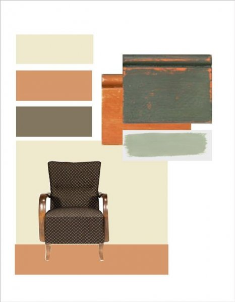 ajánlott-szín-az-oliva-Medium