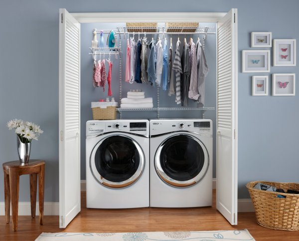 cm-shelftrack-white_laundry1