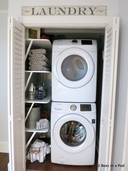 interior-stunning-laundry-room-interior-design-with-white-storage-shelves-also-washer-and-dryer-combine-with-white-wall-paint-color-remodel-laundry-room-bathroom-cabinet-design-awesome-design-ideas-fo