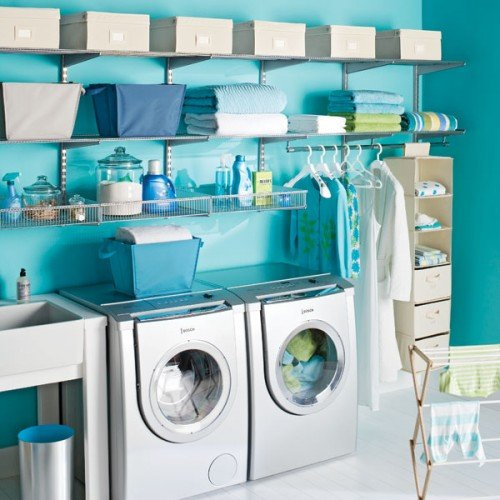 laundry-room-design-ideas-110