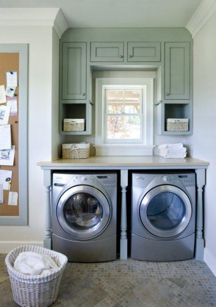 laundry-room-granite-travertine