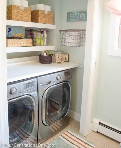 laundry-room-reveal-1-2