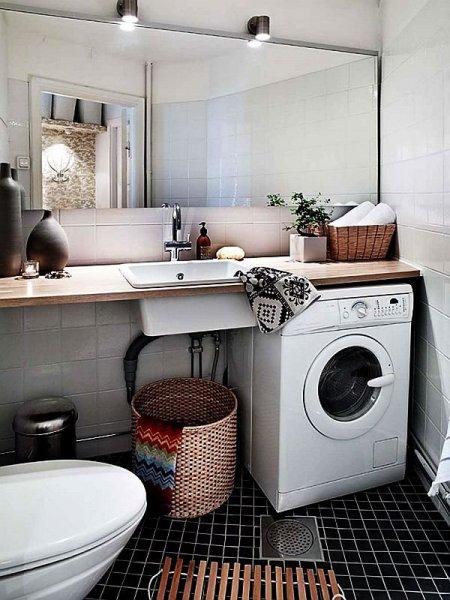 laundry-room-swedish-home