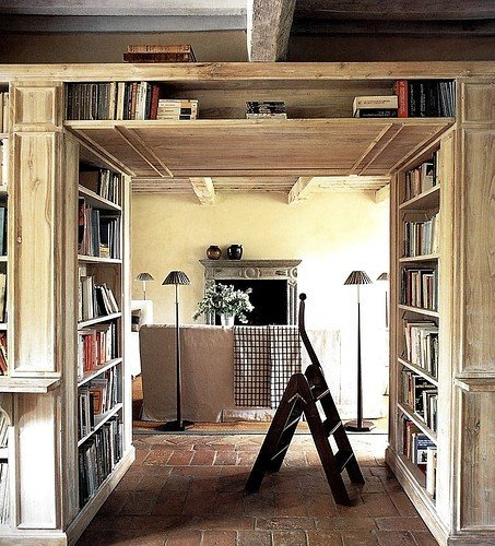 library,bookarchway,bookcase,bookshelves-a3d7960bf93d4b322965ce569bbe32d5_h