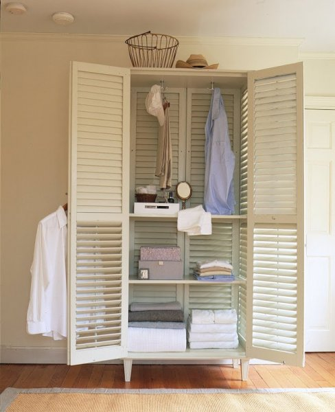 shutter_armoire_home_design