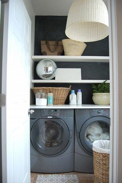 small-laundry-room-makeover-ideas-l-7e1c123fe974d88c