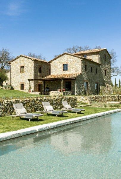 001-tuscany-dmesure-elodie-sire