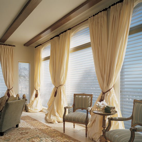astonishing-modern-style-white-curtain-designs-for-windows-on-the-impressive-curtain-designs-for-windows-to-give-you-more-privacy