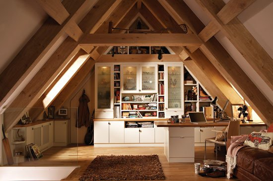 attic-office