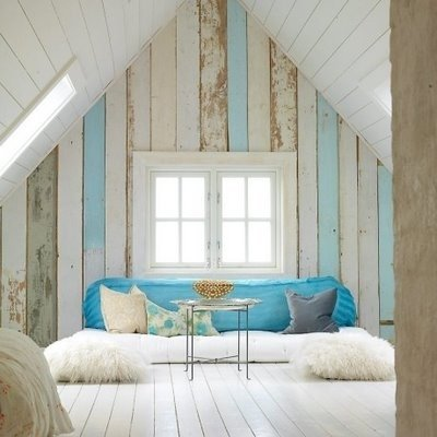 cozy-attic-room