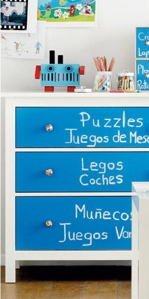malm-hemnes-ikea-drawer-chest-decoration-for-children-room