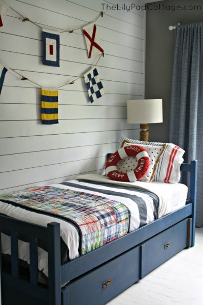 nautical-big-boy-room