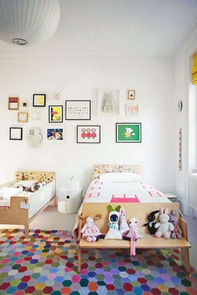 4-kids-rooms-twin-beds