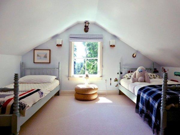 Boys-Bedroom-1