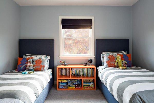 Claire-Paquin_East-Garden_Kid-Bedroom-Twin.jpg.rend.hgtvcom.1280.853