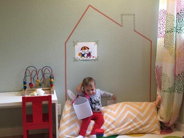Kids_room3