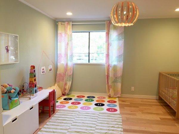 Kids_room7