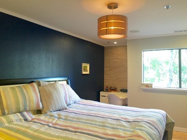 Master_bedroom4