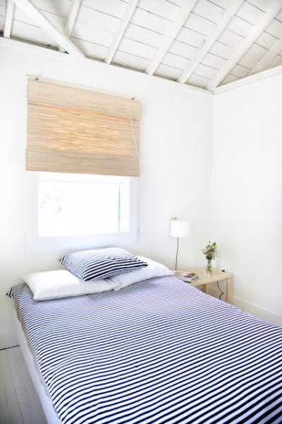 mjolk-guest-cottage-5
