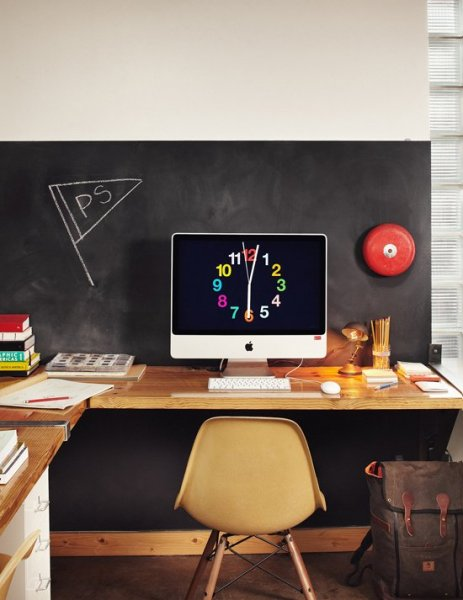 my-paradissi-public-school--from-the-desk-01