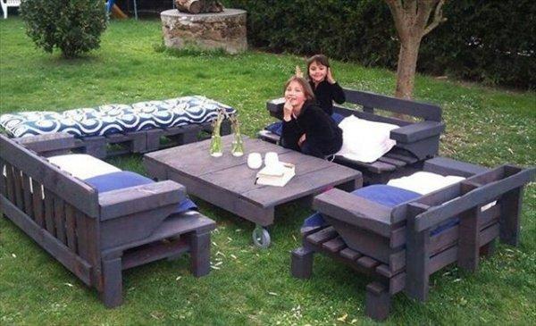 outdoor-pallet-furniture-3