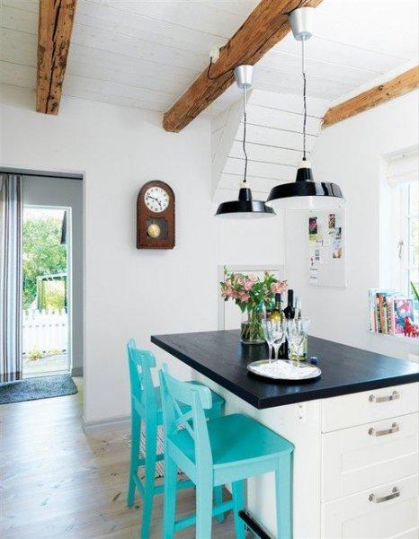 swedish-holiday-home-ikea-4