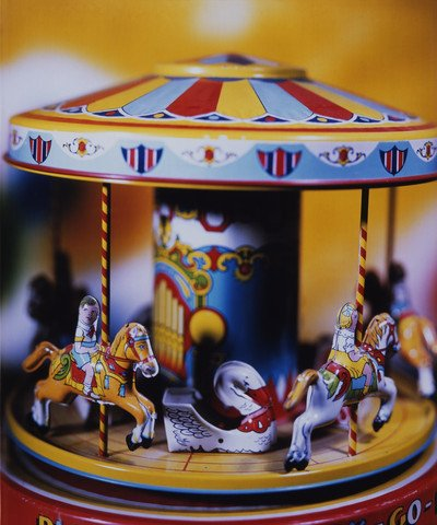 vintage-toy-photo-david-levinthal-carousel-cool-mom-picks_zpsc5cb1517