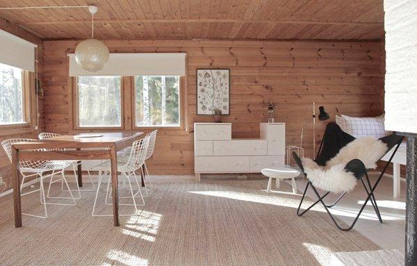 white-cabin-10