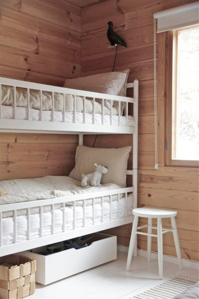 white-cabin-3