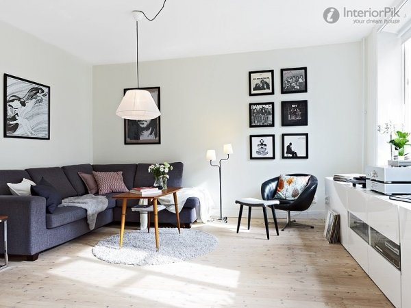 65-metres-of-nordic-style-small-apartment-living-room-decoration-effect-chart-greatly-entire