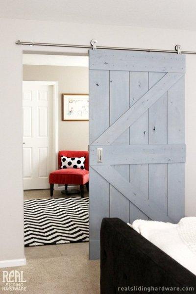 barn-door-kit-slate-modern-sliding-hardware-J9195-1