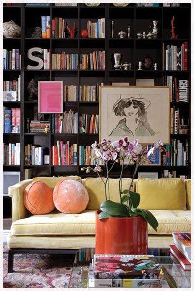 book_shelf1