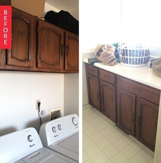 laundryb4ore