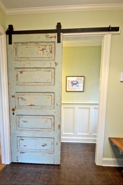 sliding-barn-doors