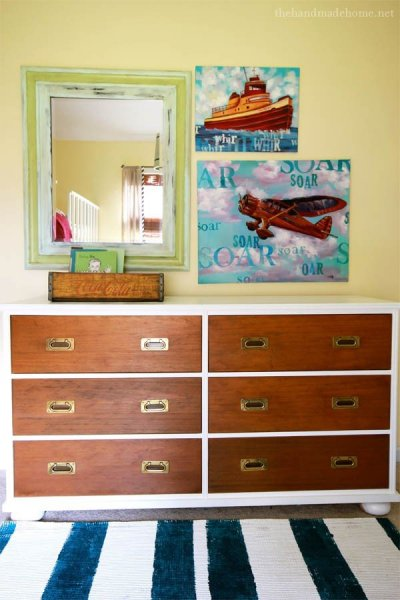 stained_dresser