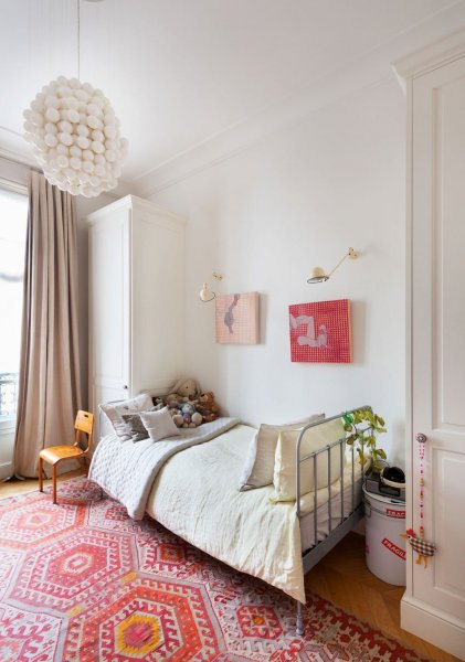 010-apartment-in-paris-sandra-benhamou-1050x1495