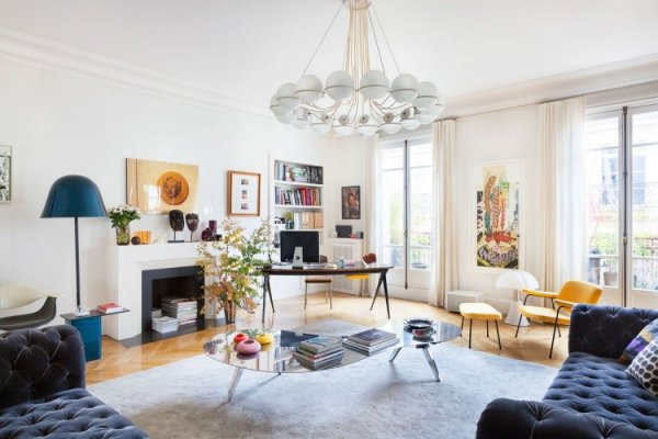 013-apartment-in-paris-sandra-benhamou-1050x700