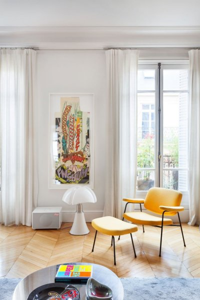 015-apartment-in-paris-sandra-benhamou-1050x1575