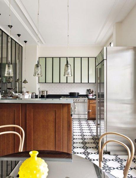 020-apartment-in-paris-sandra-benhamou